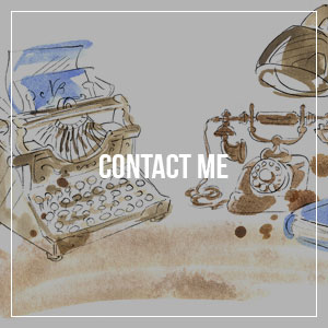 hp_contact_me