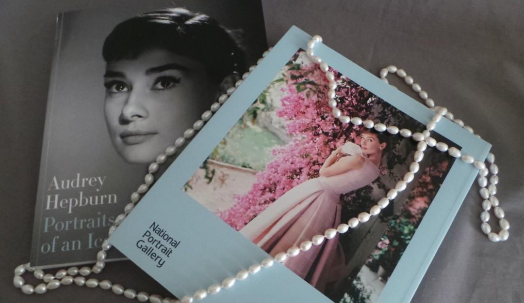 Hepburn books 2