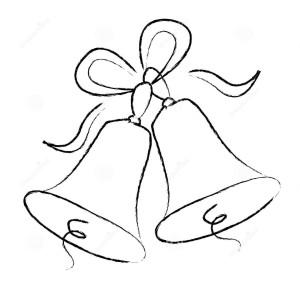 wedding-bells-12221399